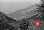 Image of United States troops Italy, 1944, second 1 stock footage video 65675047387