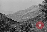 Image of United States troops Italy, 1944, second 4 stock footage video 65675047387