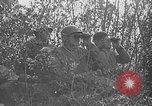 Image of United States troops Italy, 1944, second 5 stock footage video 65675047387
