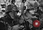 Image of United States troops Italy, 1944, second 6 stock footage video 65675047387