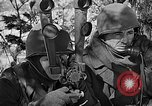 Image of United States troops Italy, 1944, second 7 stock footage video 65675047387