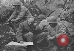 Image of United States troops Italy, 1944, second 9 stock footage video 65675047387
