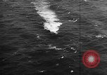 Image of USS Nautilus submarine SSN-571 United States USA, 1958, second 8 stock footage video 65675047397