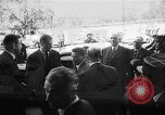 Image of Charles De Gaulle Paris France, 1958, second 1 stock footage video 65675047399