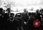 Image of Charles De Gaulle Paris France, 1958, second 2 stock footage video 65675047399