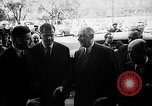 Image of Charles De Gaulle Paris France, 1958, second 3 stock footage video 65675047399