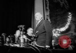 Image of Charles De Gaulle Paris France, 1958, second 10 stock footage video 65675047399