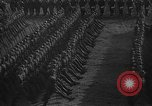 Image of German troops Europe, 1938, second 4 stock footage video 65675047403