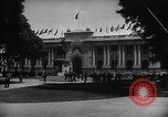 Image of Pan-American Conference Lima Peru, 1938, second 6 stock footage video 65675047404