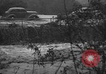 Image of flood United States USA, 1938, second 6 stock footage video 65675047405