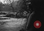 Image of flood United States USA, 1938, second 9 stock footage video 65675047405