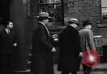 Image of Frank D Coster New York United States USA, 1938, second 11 stock footage video 65675047411