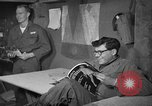 Image of Kimpo Provisional Regiment Korea, 1953, second 9 stock footage video 65675047426
