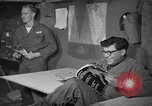 Image of Kimpo Provisional Regiment Korea, 1953, second 10 stock footage video 65675047426
