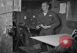 Image of Kimpo Provisional Regiment Korea, 1953, second 12 stock footage video 65675047426