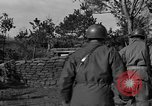 Image of American soldiers Kimpo Korea, 1953, second 12 stock footage video 65675047428