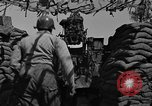 Image of American soldiers Kimpo Korea, 1953, second 5 stock footage video 65675047429