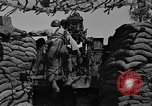Image of American soldiers Kimpo Korea, 1953, second 6 stock footage video 65675047429