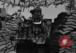 Image of American soldiers Kimpo Korea, 1953, second 7 stock footage video 65675047429
