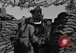 Image of American soldiers Kimpo Korea, 1953, second 8 stock footage video 65675047429