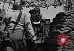 Image of American soldiers Kimpo Korea, 1953, second 11 stock footage video 65675047429
