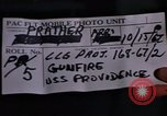 Image of USS Providence CLG-6 Vietnam, 1967, second 7 stock footage video 65675047436