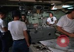 Image of USS Providence CLG-6 Vietnam, 1967, second 9 stock footage video 65675047436