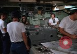 Image of USS Providence CLG-6 Vietnam, 1967, second 11 stock footage video 65675047436