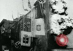 Image of Fuhrer Adolf Hitler Stalingrad Russia, 1945, second 1 stock footage video 65675047450