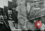 Image of Fuhrer Adolf Hitler Stalingrad Russia, 1945, second 7 stock footage video 65675047450