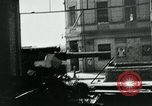 Image of Russian troops takeover Berlin Berlin Germany, 1945, second 9 stock footage video 65675047454
