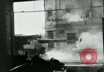 Image of Russian troops takeover Berlin Berlin Germany, 1945, second 10 stock footage video 65675047454