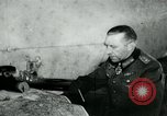 Image of Russians capture Berlin Berlin Germany, 1945, second 1 stock footage video 65675047456