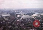 Image of Capitol building Washington DC USA, 1962, second 1 stock footage video 65675047498