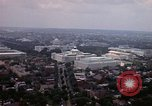 Image of Capitol building Washington DC USA, 1962, second 11 stock footage video 65675047498