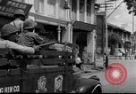Image of Japanese troops occupying Singapore Singapore, 1942, second 2 stock footage video 65675047515