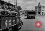 Image of Japanese troops occupying Singapore Singapore, 1942, second 6 stock footage video 65675047515