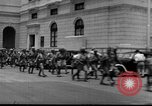 Image of Japanese troops occupying Singapore Singapore, 1942, second 7 stock footage video 65675047515