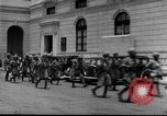 Image of Japanese troops occupying Singapore Singapore, 1942, second 8 stock footage video 65675047515