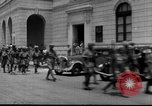 Image of Japanese troops occupying Singapore Singapore, 1942, second 9 stock footage video 65675047515