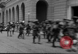 Image of Japanese troops occupying Singapore Singapore, 1942, second 10 stock footage video 65675047515