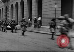 Image of Japanese troops occupying Singapore Singapore, 1942, second 11 stock footage video 65675047515