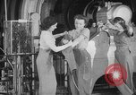 Image of women Chicago Illinois USA, 1943, second 9 stock footage video 65675047522