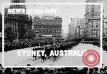 Image of Australian Women's Army Corps Sydney Australia, 1943, second 1 stock footage video 65675047523