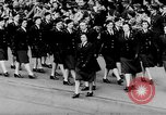 Image of Australian Women's Army Corps Sydney Australia, 1943, second 9 stock footage video 65675047523