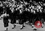Image of Australian Women's Army Corps Sydney Australia, 1943, second 11 stock footage video 65675047523