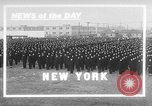 Image of Merchant Marines New York United States USA, 1943, second 1 stock footage video 65675047526