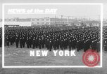 Image of Merchant Marines New York United States USA, 1943, second 2 stock footage video 65675047526