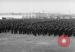 Image of Merchant Marines New York United States USA, 1943, second 3 stock footage video 65675047526