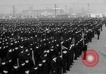 Image of Merchant Marines New York United States USA, 1943, second 9 stock footage video 65675047526
